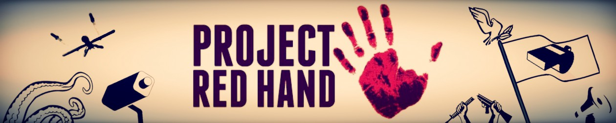 Project Red Hand